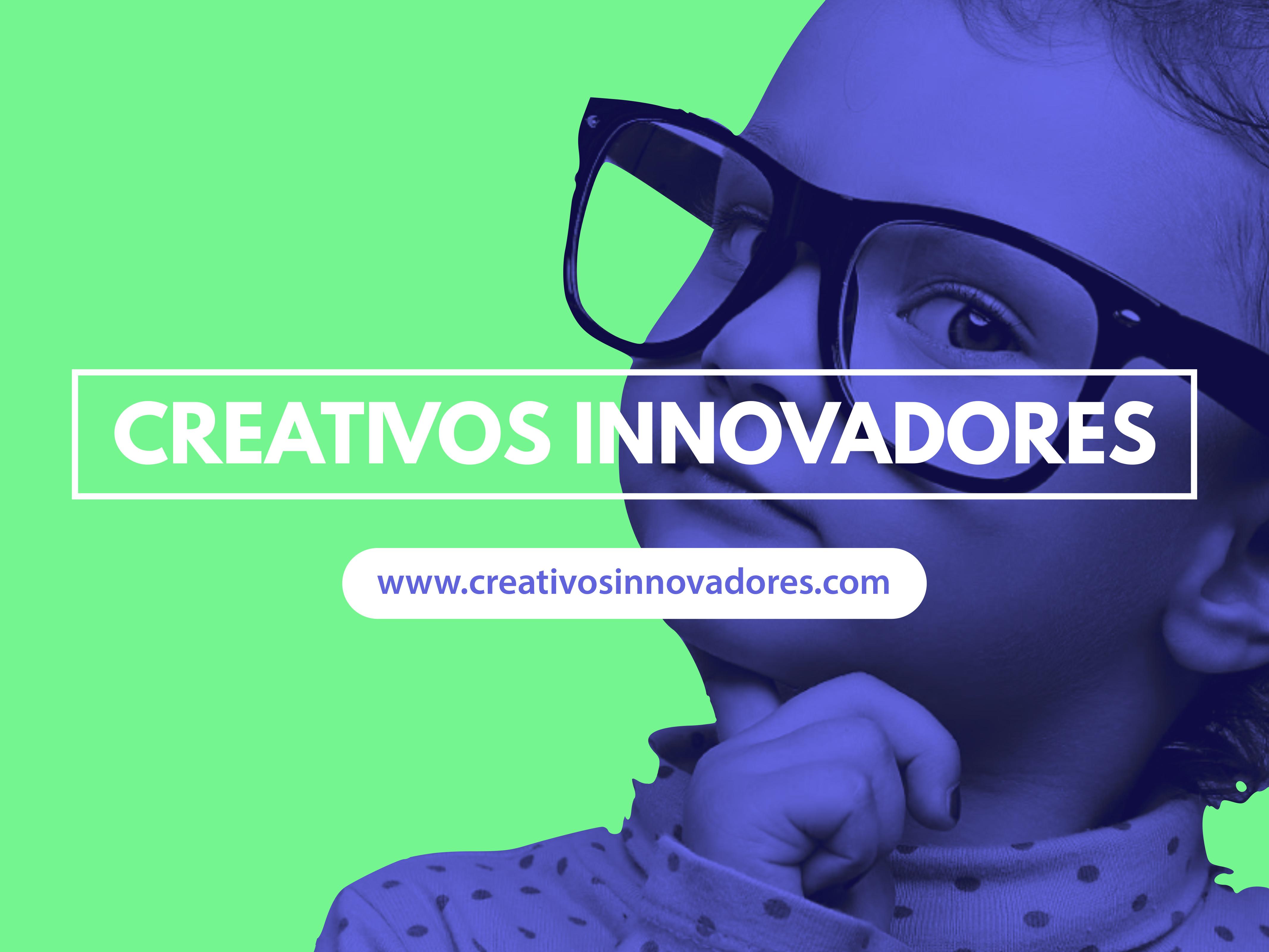Creativos Innovadores (Convocatoria Laguna Innovadora - PSM)