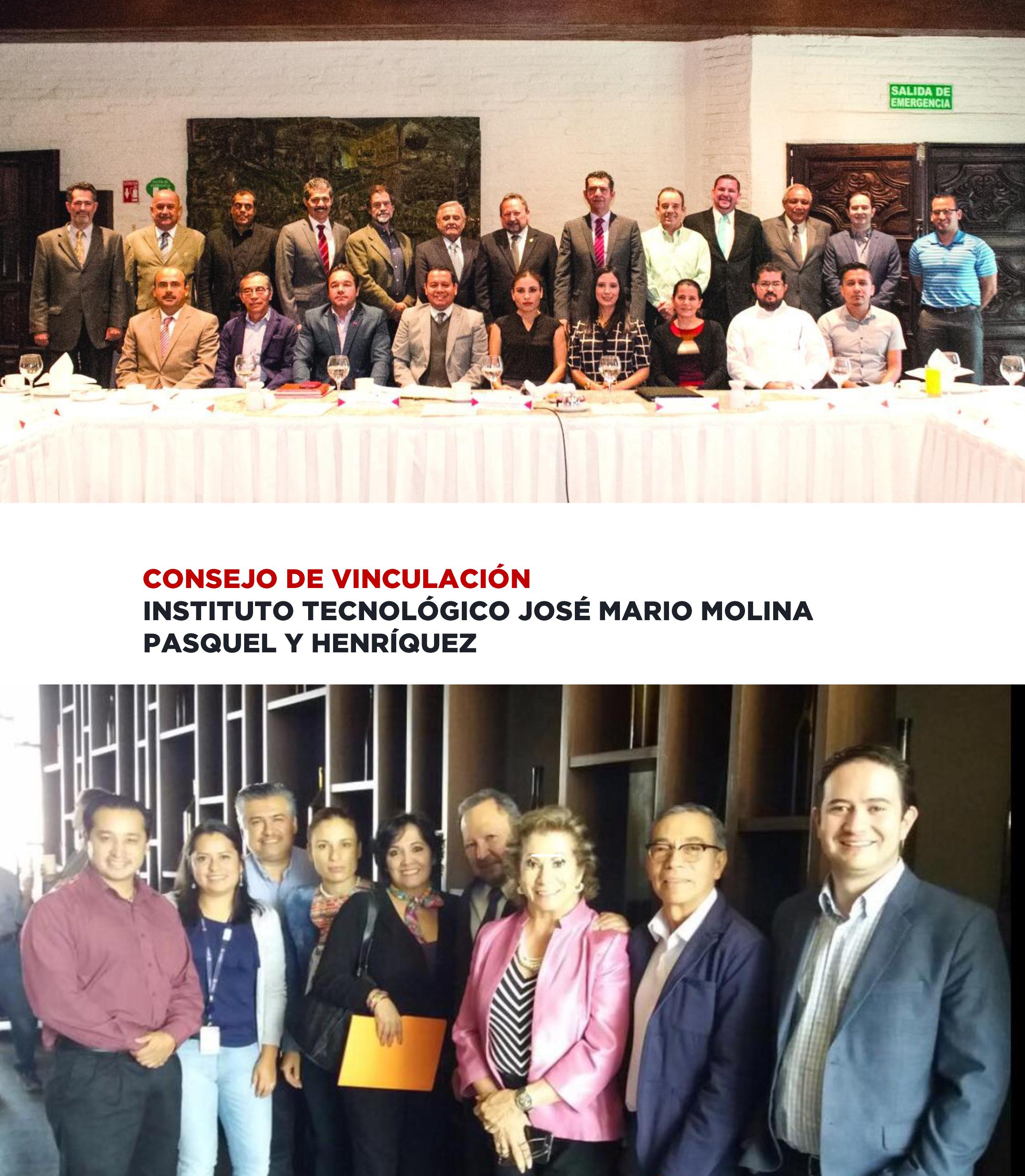 Consejo de Vinculación TecMM.docx-1